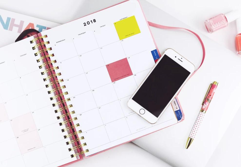Calendar_Proceive.jpg