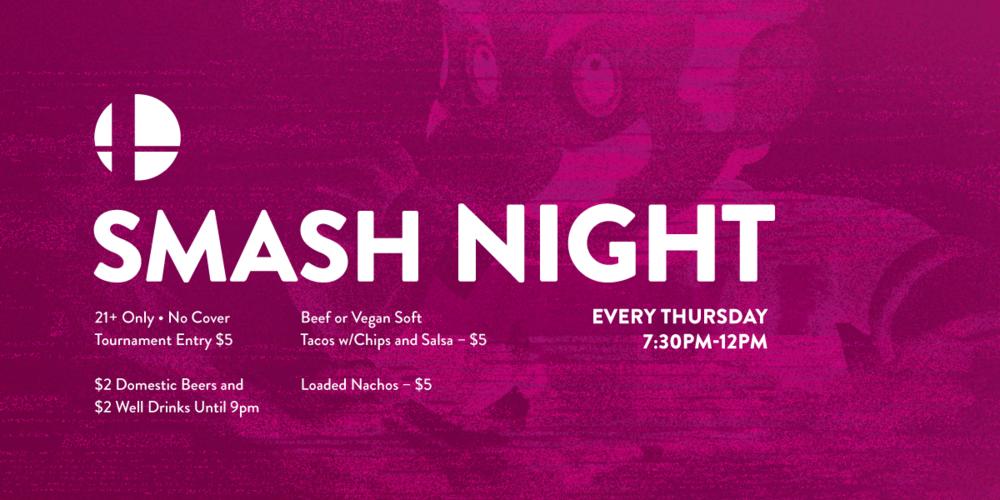 smash-night.png