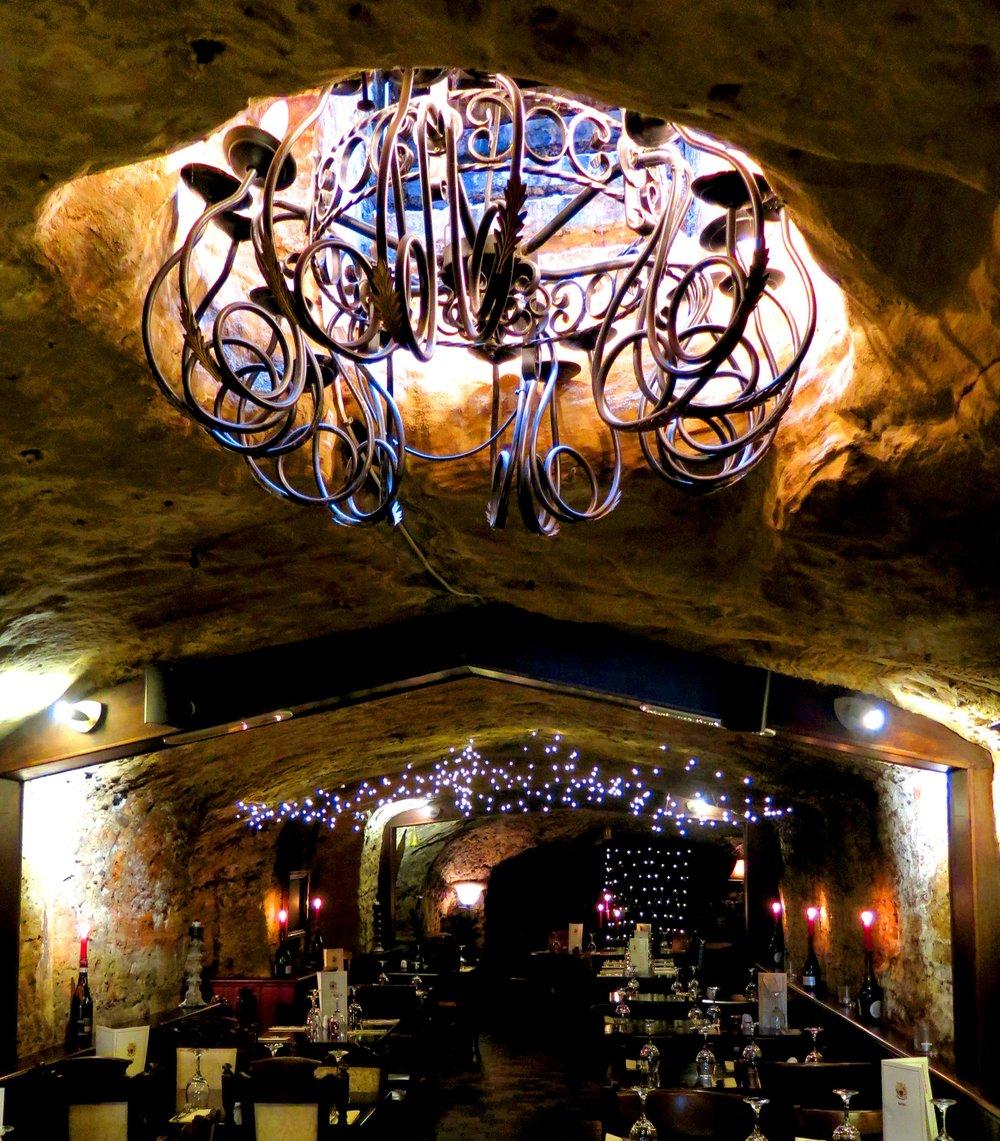 cavelight.jpg