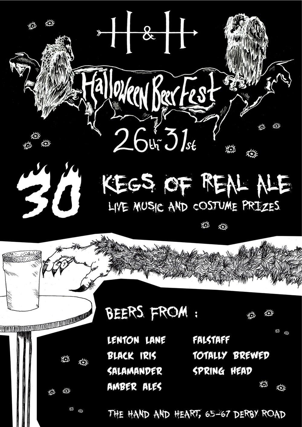 H+H Halloween Beerfest.jpg