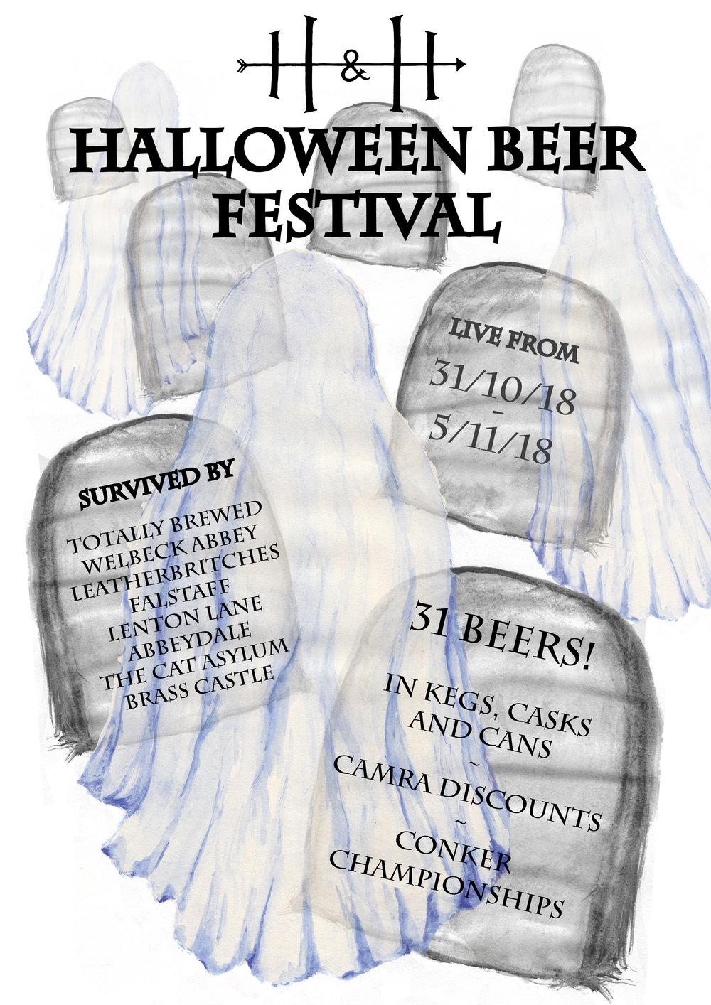 beer fest 2018.jpg
