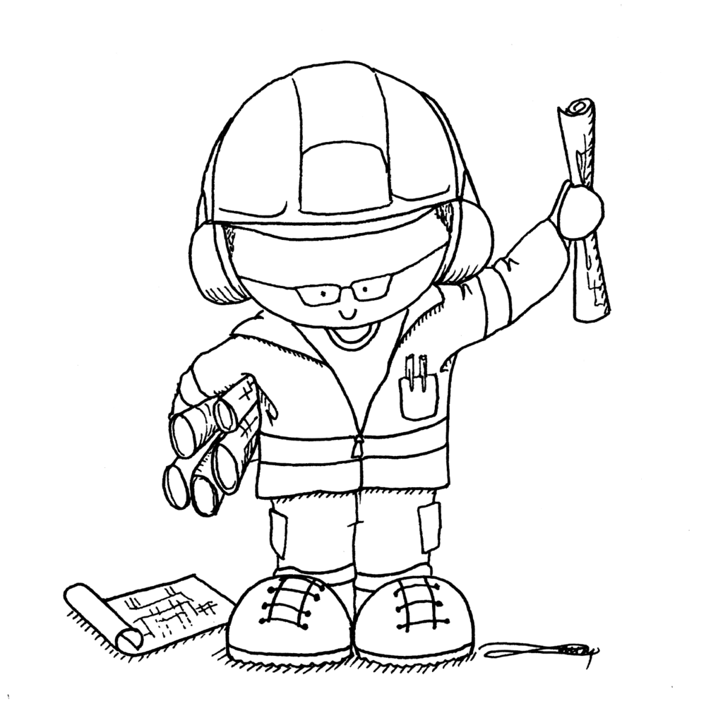 construction guy bw.png