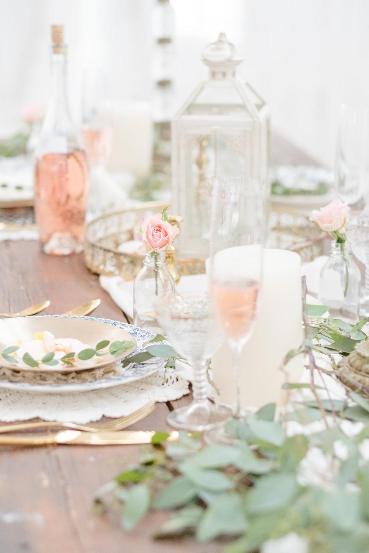 Table_0014.jpg