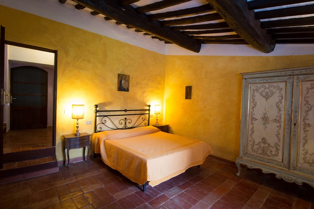 Villa Laura DSC_7861.jpg