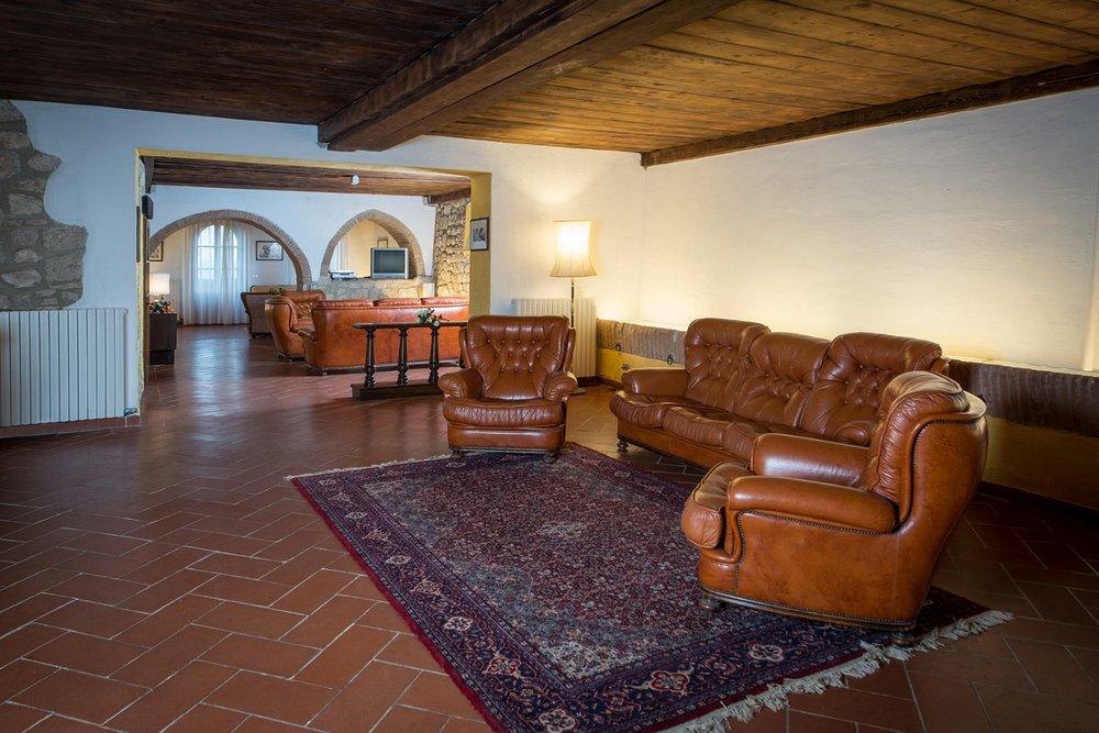Villa Laura DSC_7875.jpg