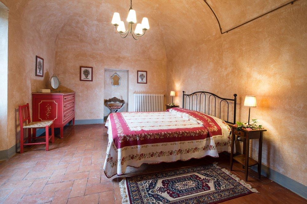 Villa La Torre DSC_7850.jpg