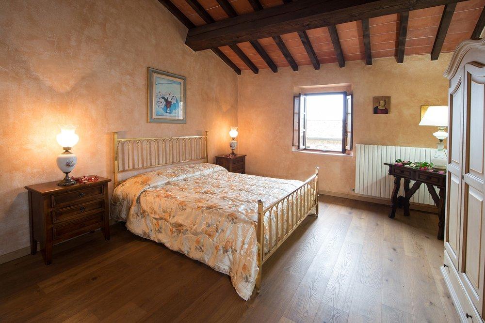 Villa La Torre DSC_7859.jpg