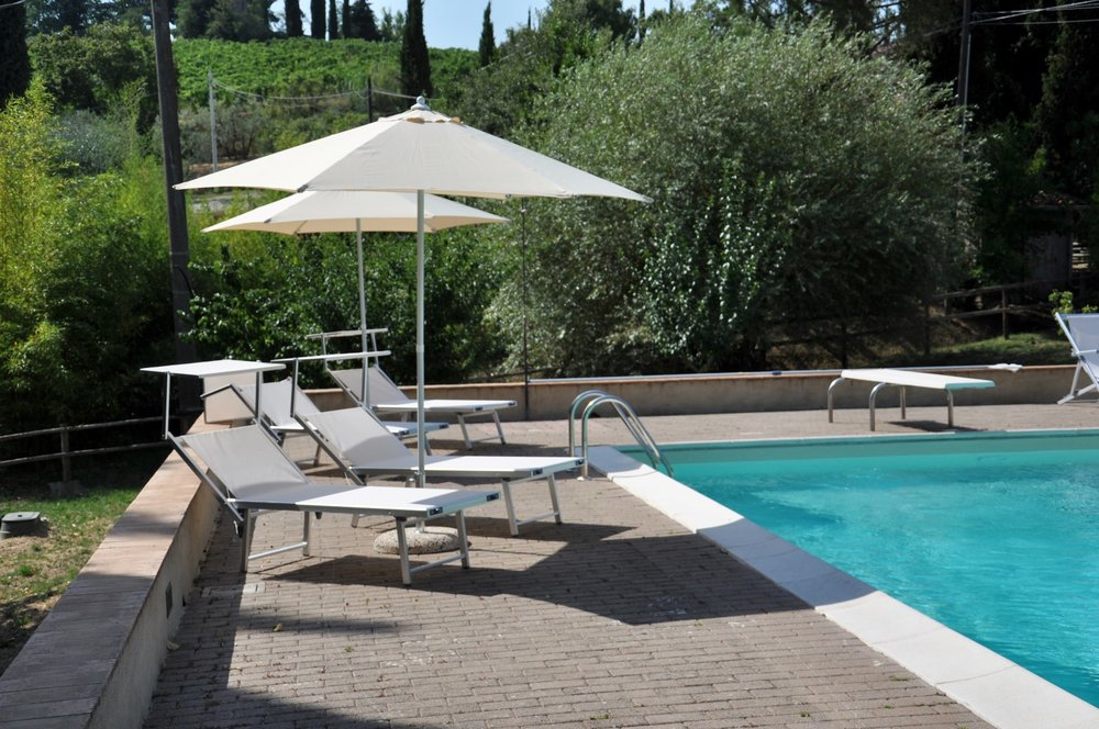 Panizzi piscina (3).JPG
