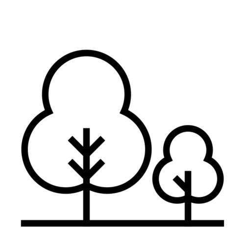 Caccia e attività nella natura