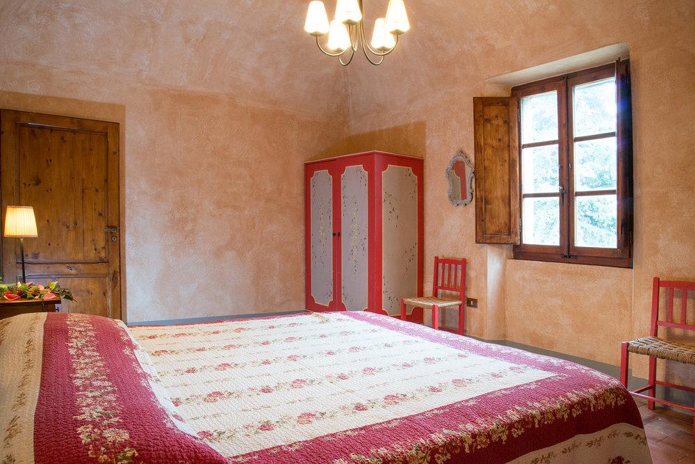 Villa La Torre DSC_7857.jpg