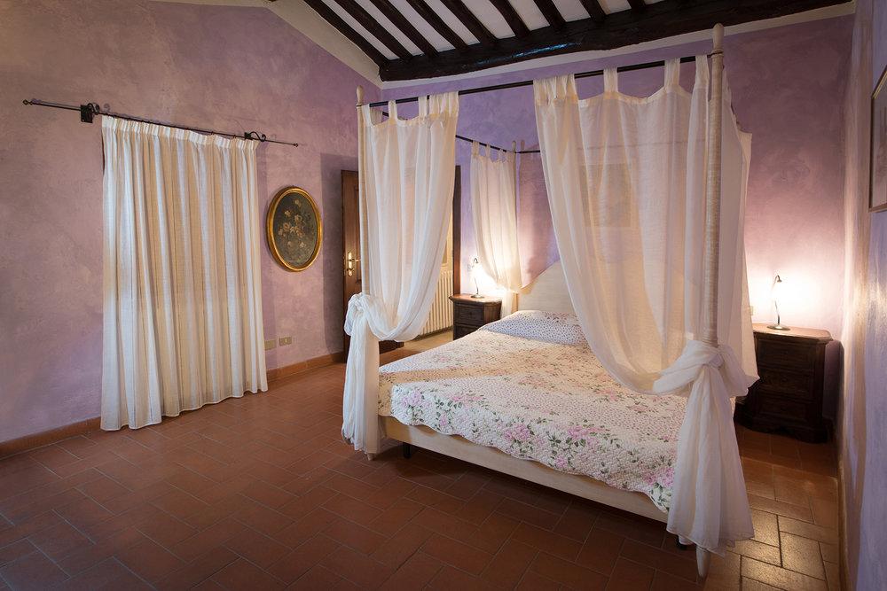 Villa Laura DSC_7866.jpg