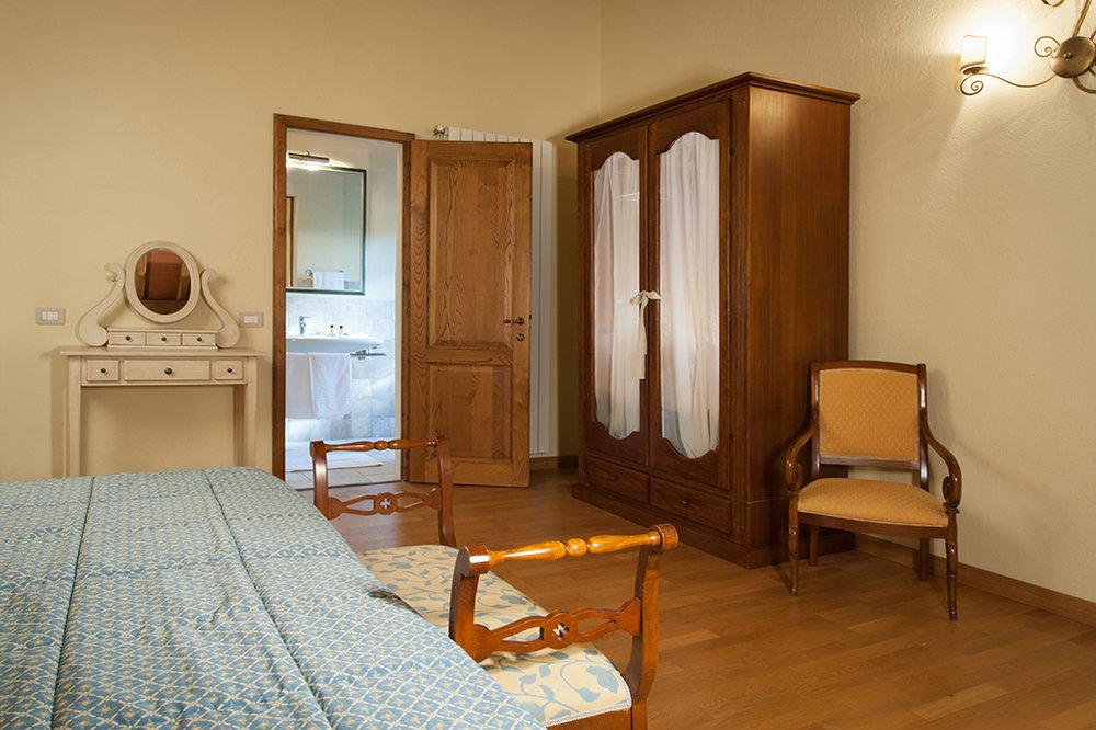 Villa Il Caggio (17).jpg