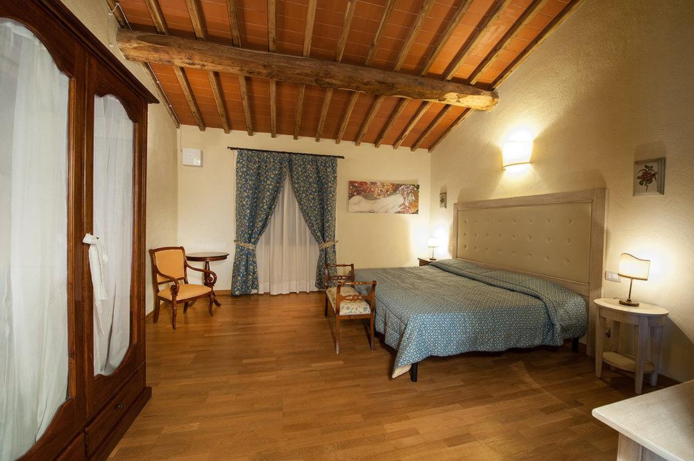 Villa Il Caggio (21).jpg