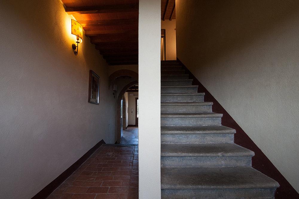 Villa Il Caggio (22).jpg