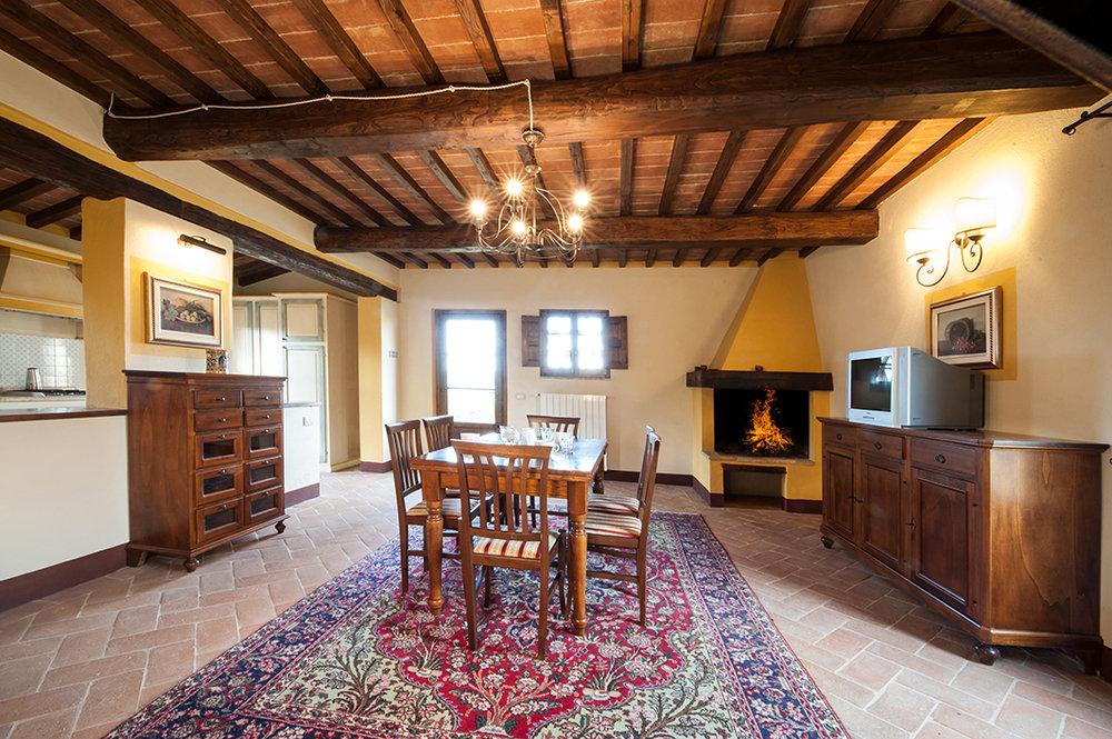 Villa Il Caggio (23).jpg