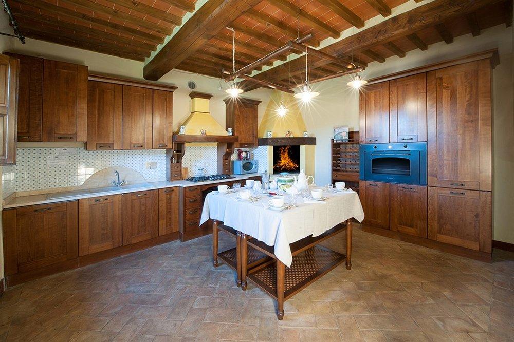 Villa Il Caggio (1).jpg