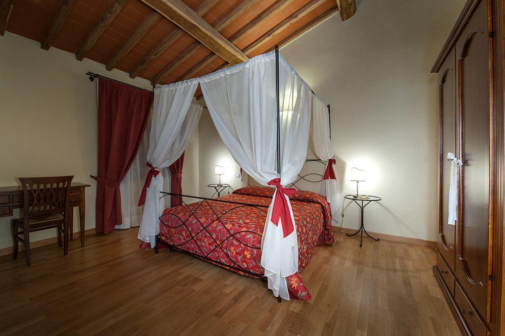 Villa Il Caggio (20).jpg