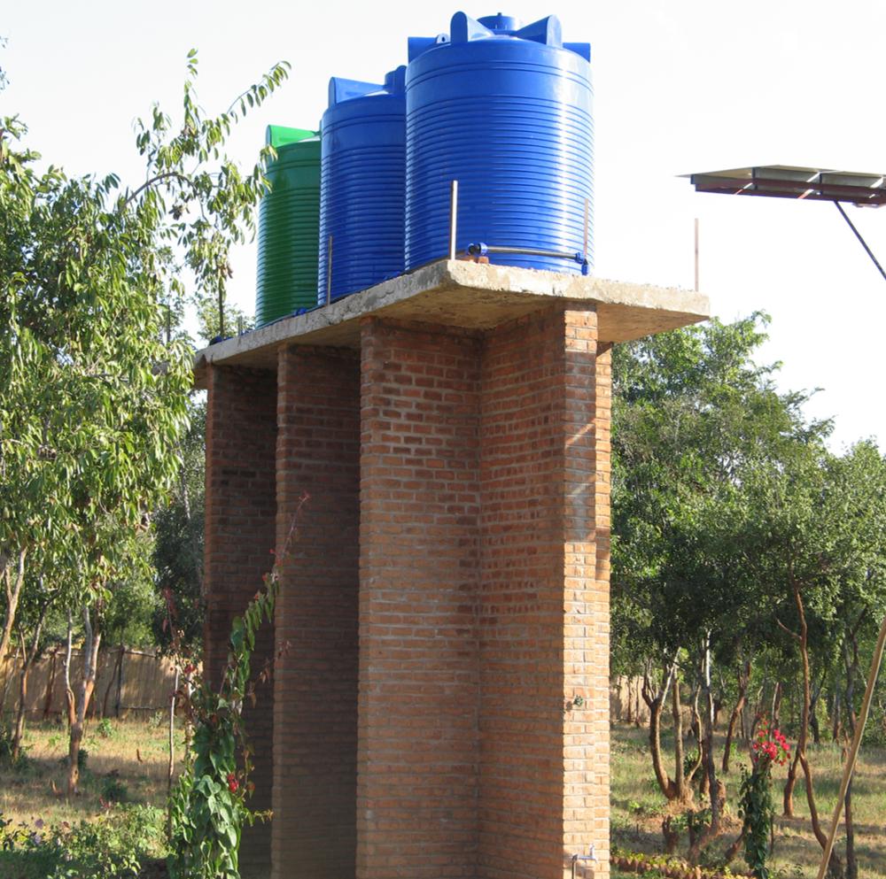 Solar Pump.png