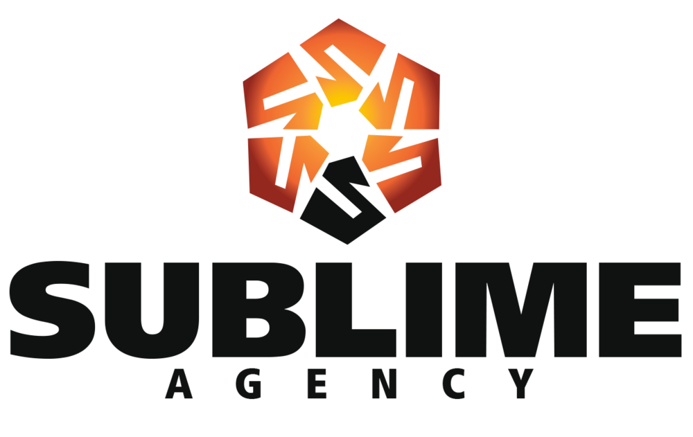 Sublime Agency