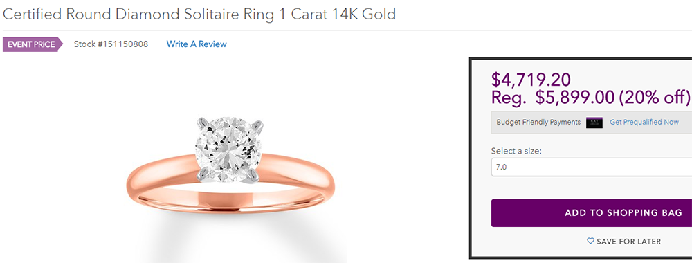 kay ring.PNG