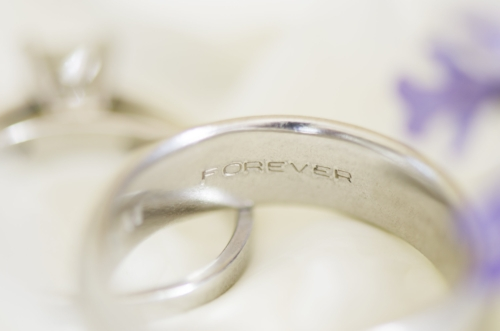 Engraved Rings.jpg