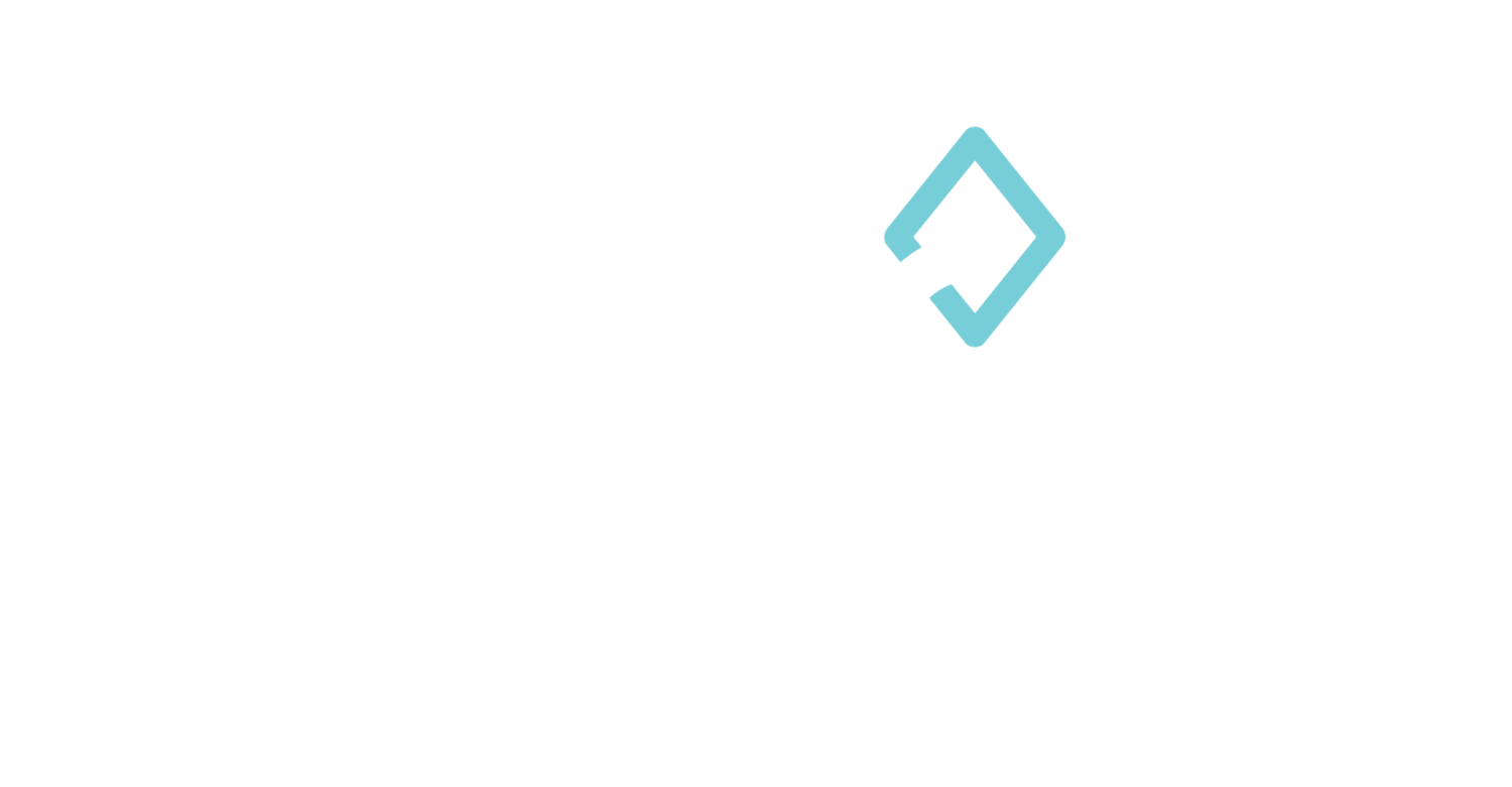 Taylor Custom Rings | Engagement Rings and Wedding Bands