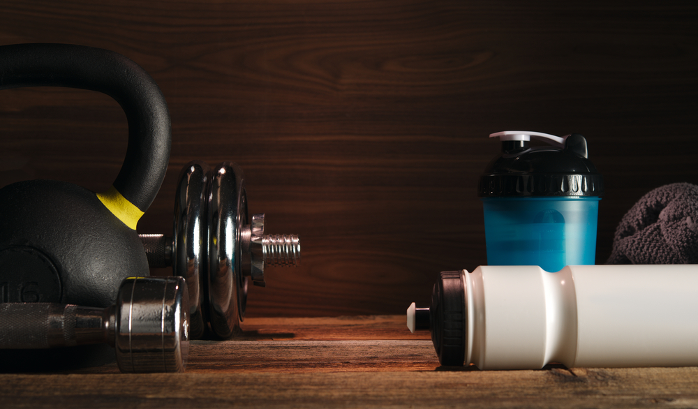 Pre-Workout Supplements to Increase Energy and Get you to the Gym