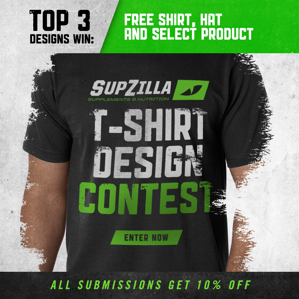 SupZilla-Tshirt-Contest-v1.jpg