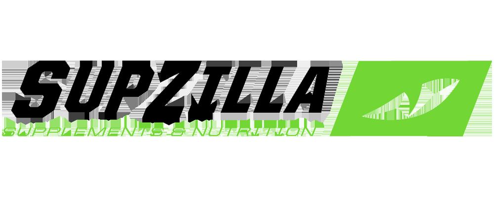 supzilla-web-logo.png