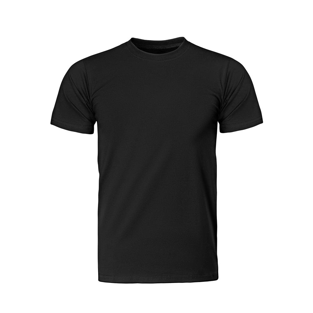 supzilla-contest-black-shirt.jpg