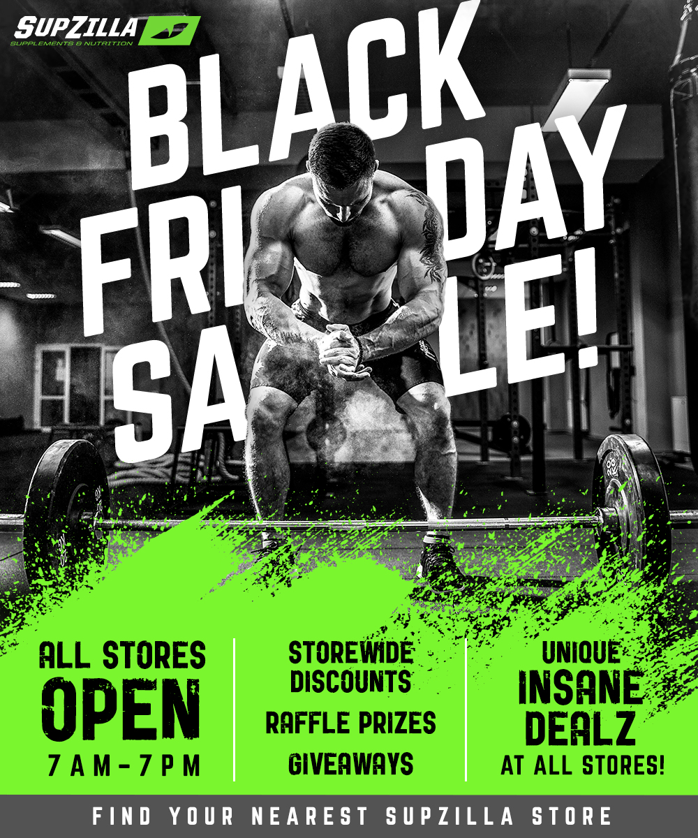 supzilla-black-friday-1-11.17.17.jpg