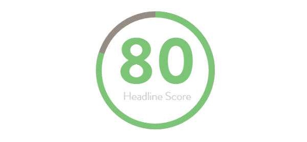 headline-score-headline-analyzer