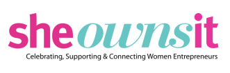 She Owns It logo.png