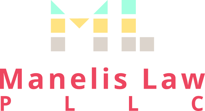 Manelis Law, PLLC | Immigration Attorney
