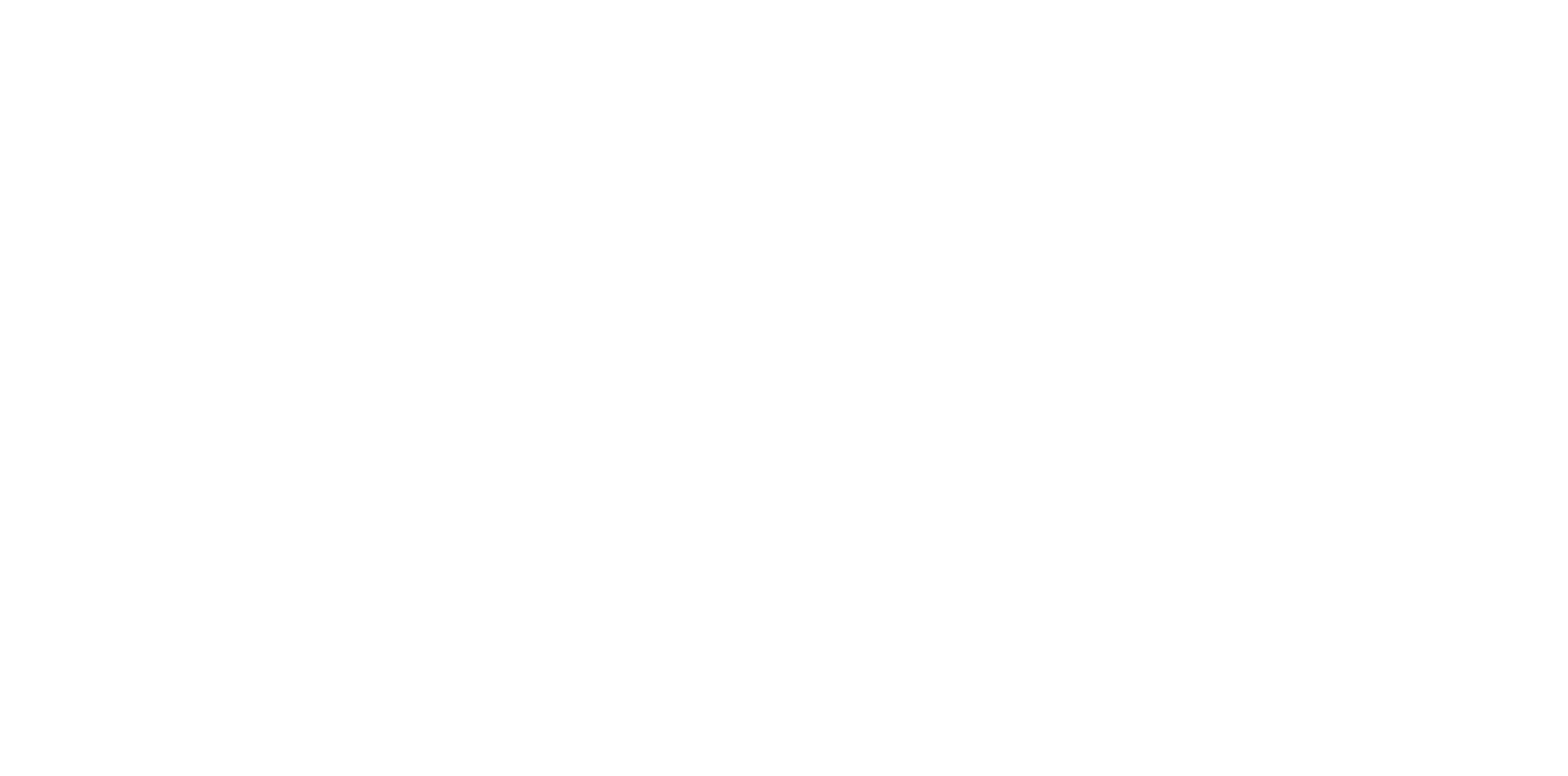 Everyman Agency