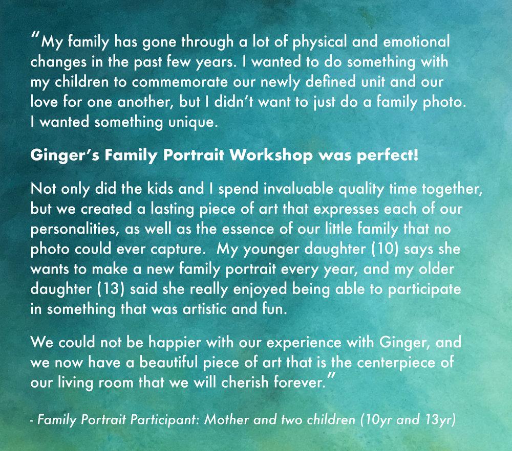 family portrait quote.jpg