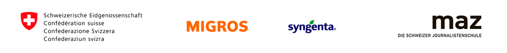 logo_ref1.png