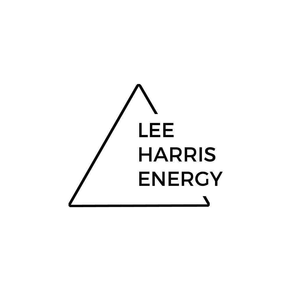 LHE-logo-2.jpg