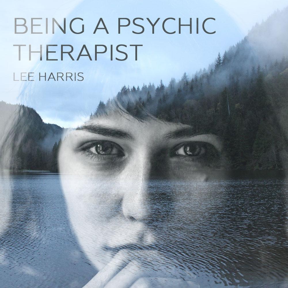 BeingaPsychicTherapist2.jpg