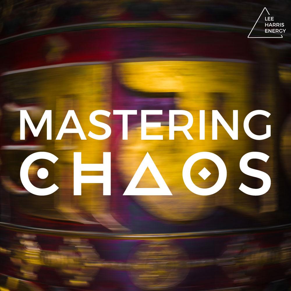MasteringChaos3.jpg