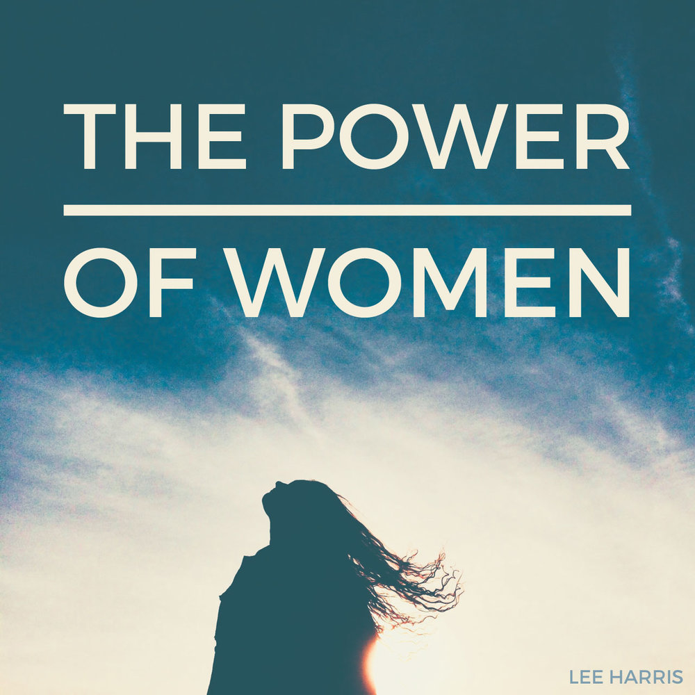 ThePowerofWomen.jpg