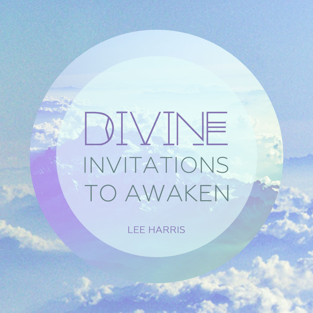 DivineInvitationsToAwaken03.jpg