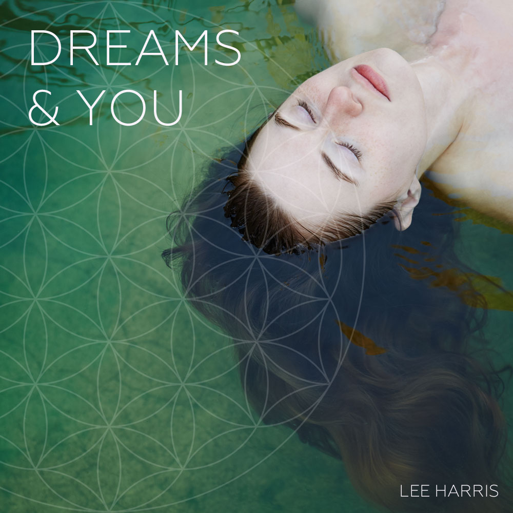 Dreams&You.jpg