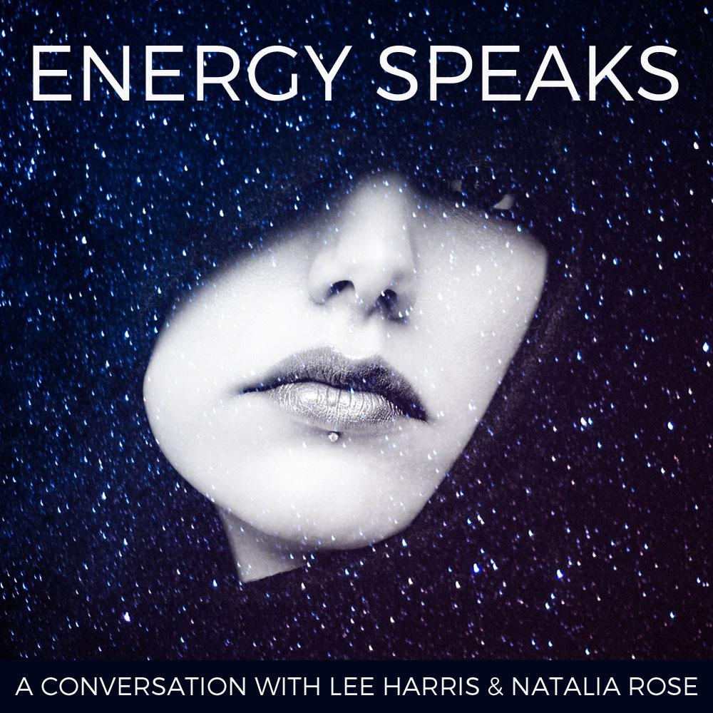 EnergySpeaks.jpg