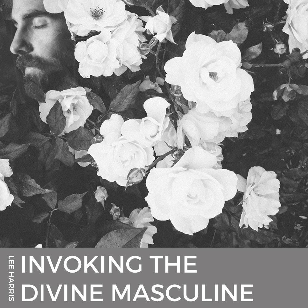 InvokingTheDivineMasculine3.jpg