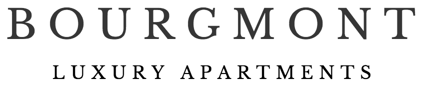 Bourgmont Luxury Apartments
