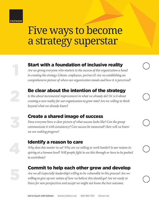 5_point_checklist.jpg
