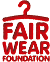 fair-wear-foundation-logo copy.png