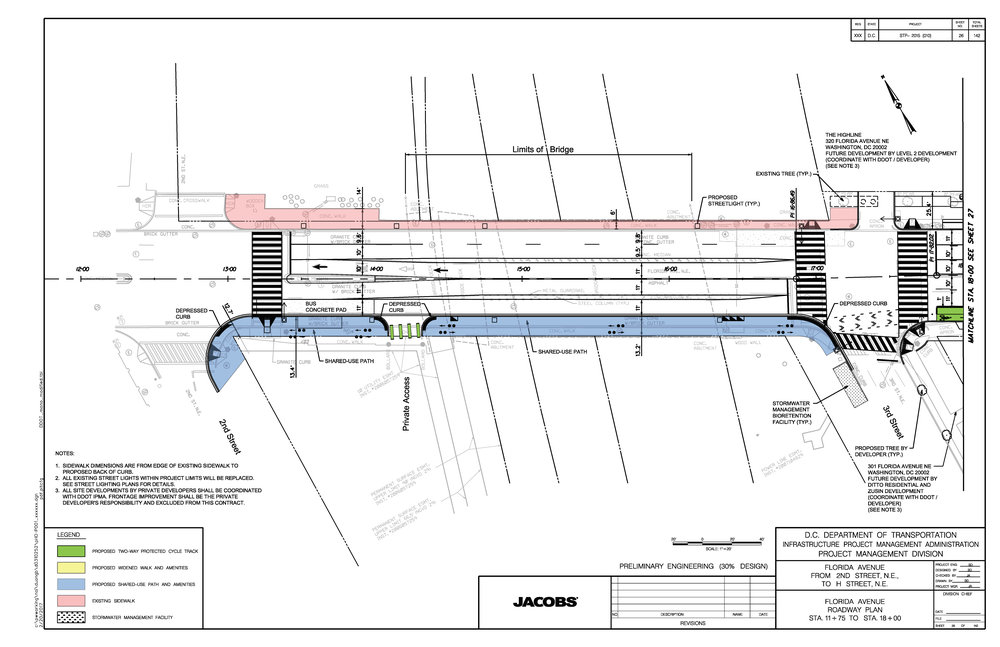 Florida Ave Roadway Plans_Page_01.jpg