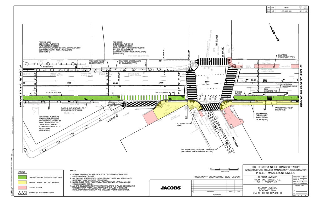Florida Ave Roadway Plans_Page_02.jpg